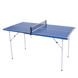 eure lasam mini table ping pong
