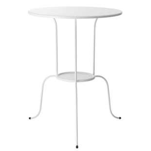 table-appoint-ronde-blanche