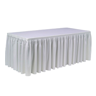 nappe-juponnage-rectangulaire