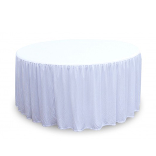 nappe-juponnage-table-ronde