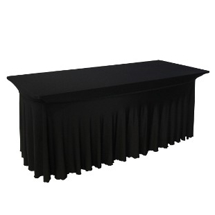 nappe-table-rectangulaire-venus
