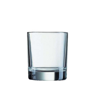 verre-whisky-20cl