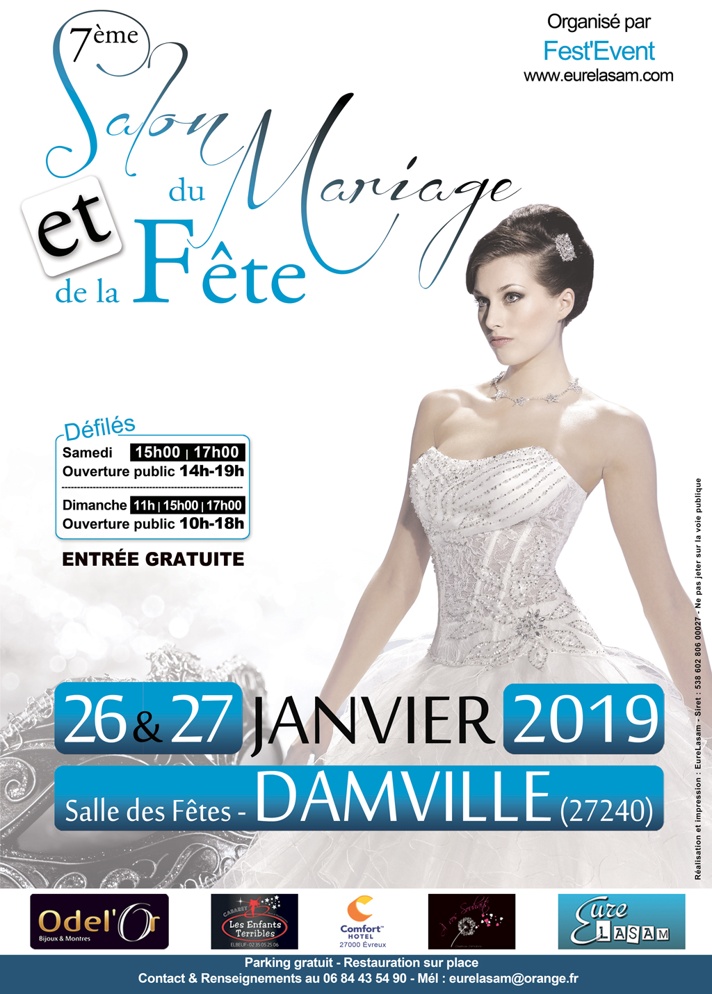 Salon Damville 2019 web 1024
