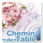 categorie-chemin-de-table4