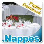 categorie-nappes-papier-damasse