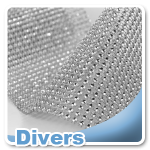 categorie-rubans-divers3