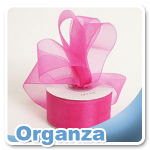 categorie-rubans-organza2