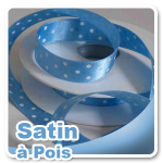 categorie-rubans-satin-pois89