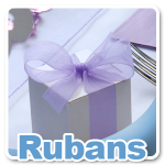 categorie-rubans43