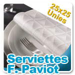 categorie-serviettes-f-paviot-25-unies