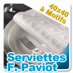 categorie-serviettes-f-paviot-40-motifs