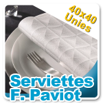 categorie-serviettes-f-paviot-40-unies