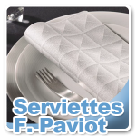categorie-serviettes-f-paviot21